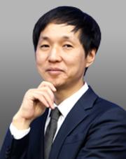 장남수 교수