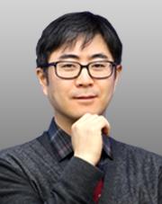 허준범 교수