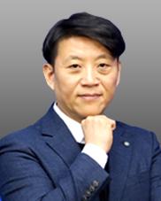 박용석 교수