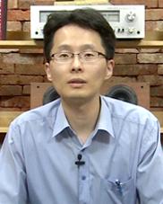 최민 교수