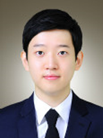 이동훈 튜터 사진