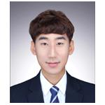 박준영 조교
