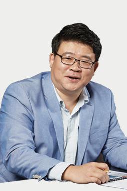 상명대학교 정보통신학과 홍대기 교수