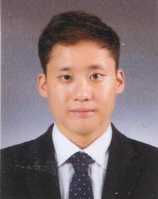고기현 조교 사진