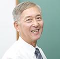 김희준 교수 사진