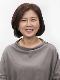 소현진교수 사진