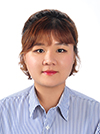 김재희 TA 삼육대학교 대학원 석사 과정, yvonneok@hanmail.net
