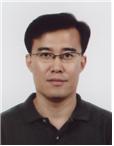 송형규 교수 사진