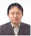 이상현 교수 사진