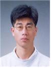 이준호 교수 사진