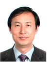 유성준 professor