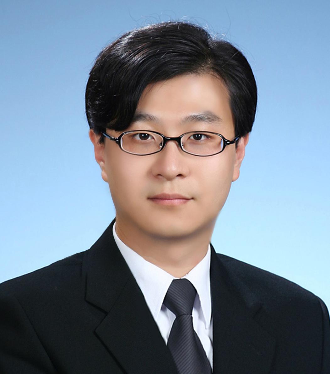 이희훈 교수