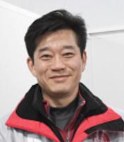 김기훈 professor
