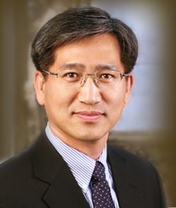 김영탁 교수 professor