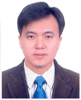 김병창 대표 교수